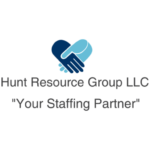 Hunt Resource Group, LLC